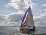 Najad 415 AC, Barca a vela Najad 415 AC in vendita da Nieuwbouw