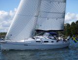 Najad 370 AC, Barca a vela Najad 370 AC in vendita da Nieuwbouw