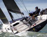 McConaghy Boats Ker 40+, Sejl Yacht McConaghy Boats Ker 40+ til salg af  Nieuwbouw