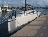 McConaghy Boats Ker 33, Парусная яхта McConaghy Boats Ker 33 для продажи Nieuwbouw
