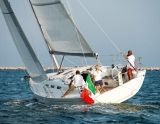 Italia Yachts 12.98, Segelyacht Italia Yachts 12.98 Zu verkaufen durch Nieuwbouw