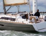 Dufour 382 Grand Large, Barca a vela Dufour 382 Grand Large in vendita da Nieuwbouw