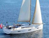 Dufour 412 Grand Large, Barca a vela Dufour 412 Grand Large in vendita da Nieuwbouw