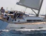 Dufour 460 Grand Large, Barca a vela Dufour 460 Grand Large in vendita da Nieuwbouw