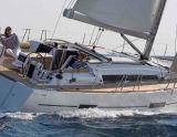 Dufour 460 Grand Large, Sejl Yacht Dufour 460 Grand Large til salg af  Nieuwbouw