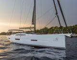 Dufour Exclusive 56, Sejl Yacht Dufour Exclusive 56 til salg af  Nieuwbouw