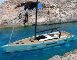 Dufour Exclusive 63, Sejl Yacht Dufour Exclusive 63 til salg af  Nieuwbouw