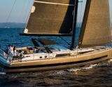 Beneteau Oceanis 62, Segelyacht Beneteau Oceanis 62 Zu verkaufen durch Nieuwbouw