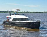 Super Lauwersmeer Discovery 45 Flybridge, Моторная яхта Super Lauwersmeer Discovery 45 Flybridge для продажи Nieuwbouw