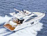 Azimut Brazilian 50, Motor Yacht Azimut Brazilian 50 til salg af  Nieuwbouw