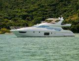 Azimut Brazilian 70, Motor Yacht Azimut Brazilian 70 til salg af  Nieuwbouw