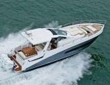 Azimut Verve 40, Моторная яхта Azimut Verve 40 для продажи Nieuwbouw