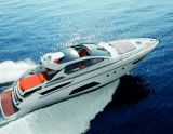 Azimut Atlatins 58, Моторная яхта Azimut Atlatins 58 для продажи Nieuwbouw