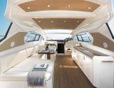 Azimut Atlantis 50 Open, Motor Yacht Azimut Atlantis 50 Open til salg af  Nieuwbouw