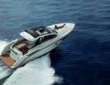 Azimut Atlantis 34, Bateau à moteur Azimut Atlantis 34 à vendre par Nieuwbouw