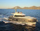 Azimut Magellano 53, Моторная яхта Azimut Magellano 53 для продажи Nieuwbouw
