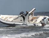 BWA Premium 29, Speedboat und Cruiser BWA Premium 29 Zu verkaufen durch Nieuwbouw