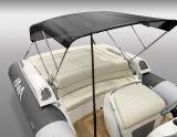 BWA Premium 8.9 TT, Speedboat und Cruiser BWA Premium 8.9 TT Zu verkaufen durch Nieuwbouw