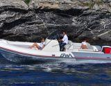BWA Sport 28 GTc, Barca sportiva BWA Sport 28 GTc in vendita da Nieuwbouw