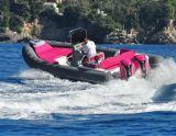 BWA Sport 28 GT, Speedboat und Cruiser BWA Sport 28 GT Zu verkaufen durch Nieuwbouw