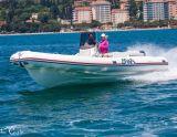 BWA Sport 26 GT, Speedboat und Cruiser BWA Sport 26 GT Zu verkaufen durch Nieuwbouw