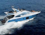 Azimut Flybridge 60, Моторная яхта Azimut Flybridge 60 для продажи Nieuwbouw