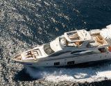 Azimut Flybridge 88, Моторная яхта Azimut Flybridge 88 для продажи Nieuwbouw