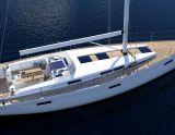 C-Yacht 42ac, Zeiljacht C-Yacht 42ac hirdető:  Nieuwbouw