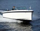 Delta Powerboats 26 Open, Bateau à moteur Delta Powerboats 26 Open à vendre par Nieuwbouw
