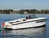 Delta Powerboats 33 Open, Bateau à moteur Delta Powerboats 33 Open à vendre par Nieuwbouw