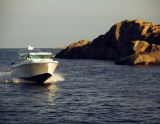 Delta Powerboats 34 SW, Motoryacht Delta Powerboats 34 SW Zu verkaufen durch Nieuwbouw