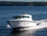Delta Powerboats 400 SW, Bateau à moteur Delta Powerboats 400 SW à vendre par Nieuwbouw