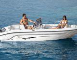 Ranieri Open Line Voyager 17, Speedbåd og sport cruiser  Ranieri Open Line Voyager 17 til salg af  Nieuwbouw