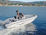 Ranieri Open Line Voyager 18 S, Bateau à moteur open Ranieri Open Line Voyager 18 S à vendre par Nieuwbouw