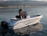 Ranieri Open Line Voyager 19 S, Barca sportiva Ranieri Open Line Voyager 19 S in vendita da Nieuwbouw