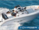 Ranieri Open Line Voyager 21 S, Bateau à moteur open Ranieri Open Line Voyager 21 S à vendre par Nieuwbouw