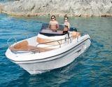 Ranieri Open Line Voyager 23 S, Barca sportiva Ranieri Open Line Voyager 23 S in vendita da Nieuwbouw