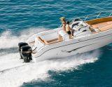 Ranieri Open Line Voyager 30, Speedboat und Cruiser Ranieri Open Line Voyager 30 Zu verkaufen durch Nieuwbouw