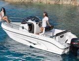 Ranieri Sundeck Line Shadow 19, Speedboat und Cruiser Ranieri Sundeck Line Shadow 19 Zu verkaufen durch Nieuwbouw