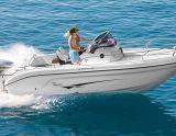 Ranieri Sundeck Line Shadow 20, Speedboat und Cruiser Ranieri Sundeck Line Shadow 20 Zu verkaufen durch Nieuwbouw