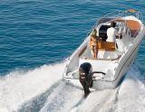 Ranieri Sundeck Line Shadow 22, Speedboat und Cruiser Ranieri Sundeck Line Shadow 22 Zu verkaufen durch Nieuwbouw