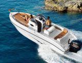 Ranieri Sundeck Line Shadow 24, Speedboat und Cruiser Ranieri Sundeck Line Shadow 24 Zu verkaufen durch Nieuwbouw