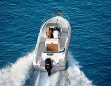 Ranieri Sundeck Line Shadow 26, Быстроходный катер и спорт-крейсер Ranieri Sundeck Line Shadow 26 для продажи Nieuwbouw