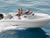 Ranieri Sundeck Line Shadow 28, Speedboat und Cruiser Ranieri Sundeck Line Shadow 28 Zu verkaufen durch Nieuwbouw