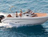 Ranieri Sundeck Line Shadow 30, Speedboat und Cruiser Ranieri Sundeck Line Shadow 30 Zu verkaufen durch Nieuwbouw