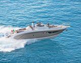 Ranieri Next 370 SH, Быстроходный катер и спорт-крейсер Ranieri Next 370 SH для продажи Nieuwbouw