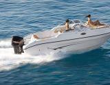 Ranieri Cabin Line SL 24, Быстроходный катер и спорт-крейсер Ranieri Cabin Line SL 24 для продажи Nieuwbouw