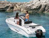 Ranieri Cabin Line Atlantis 19, Быстроходный катер и спорт-крейсер Ranieri Cabin Line Atlantis 19 для продажи Nieuwbouw