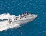 Ranieri Cabin Line Atlantis 20, Быстроходный катер и спорт-крейсер Ranieri Cabin Line Atlantis 20 для продажи Nieuwbouw