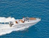 Ranieri Cabin Line Atlantis 22, Speedboat und Cruiser Ranieri Cabin Line Atlantis 22 Zu verkaufen durch Nieuwbouw